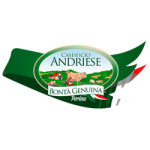 caseificio-andriese